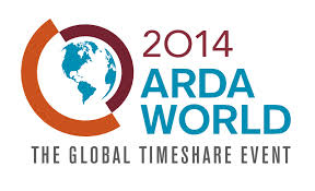 ARDA World 2014